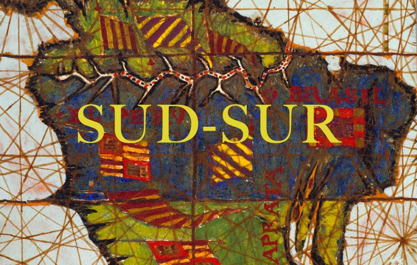 Sud Sur Series